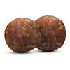 Бойлы плавающие Starbaits Crunchy seed boilies Bird seed (20 мм, 1 кг) - фото 1