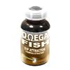 Дип для бойлов Starbaits Omega Fish (200 мл) - фото 1