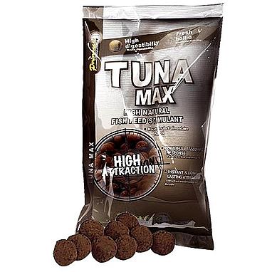 Прикормка Starbaits Stick Mix Tuna Max Stick mix (1 кг)