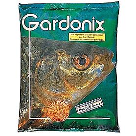 Добавка Sensas Gardonix Roach (300 г)