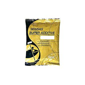 Добавка Sensas Powder Additive Double brasem (200 г)