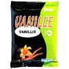 Добавка Sensas Powder Additive Double Vanille (200 г) - фото 1