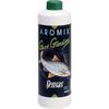 Жидкость Sensas Aromix Big Roach (500 мл) - фото 1