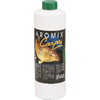 Жидкость Sensas Aromix Carp (500 мл) - фото 1