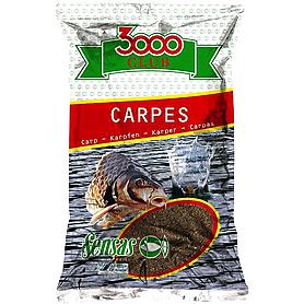 Фото 1 к товару Прикормка Sensas 3000 Club Carp (1 кг)