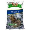 Прикормка Sensas 3000 Club Feeder (1 кг) - фото 1