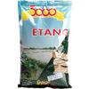 Прикормка Sensas 3000 Etang natural - фото 1