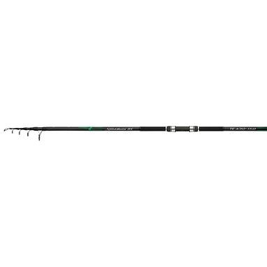 Удилище серфовое телескопическое Shimano Speedmaster  BX 4.3м 170г