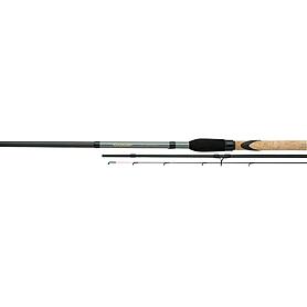Фото 1 к товару Удилище фидерное Shimano Catana BX Multi Heavy 3.66-4.27м 110