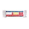 Батончик протеиновый Redis Milk & Egg Bar (60 г) - фото 1