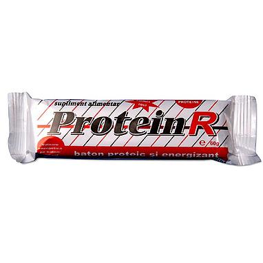 Батончик высокобелковый Redis Protein R (60 г)