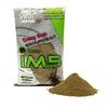 Прикормка Sensas IM5 Betaine green (1 кг) - фото 1