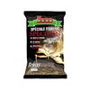 Прикормка Sensas 3000 Specimen sweet corn (1 кг) - фото 1