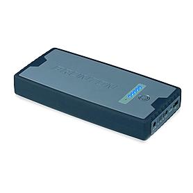 Батарея солнечная портативная Brunton Sustain 2