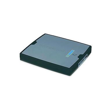 Батарея солнечная портативная Brunton Impel 2