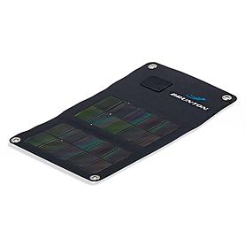 Батарея солнечная портативная Brunton Solaris 2 Watt USB