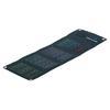 Батарея солнечная портативная Brunton Solaris 4 Watt USB - фото 1