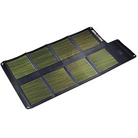 Батарея солнечная портативная Brunton Solaris 26 Watt
