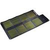 Батарея солнечная портативная Brunton Solaris 26 Watt - фото 1