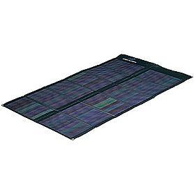 Батарея солнечная портативная Brunton Solaris 62 Watt