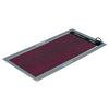Батарея солнечная портативная Brunton Solar Board 7 Watt - фото 1