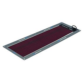 Батарея солнечная портативная Brunton Solar Board 14 Watt