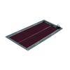 Батарея солнечная портативная Brunton Solar Board 27 Watt - фото 1