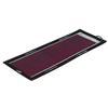 Батарея солнечная портативная Brunton Solarroll Marine 14 Watt - фото 1