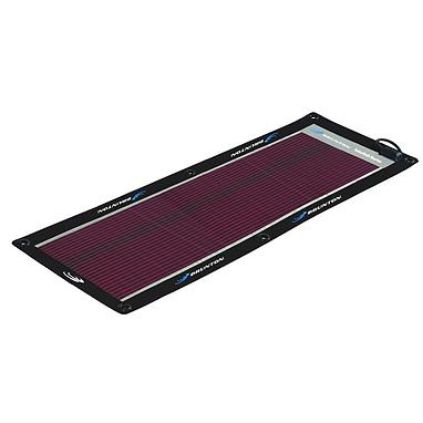 Батарея солнечная портативная Brunton Solarroll Marine 14 Watt