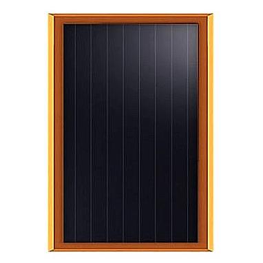 Батарея солнечная портативная Brunton Solarflat 2 Watt