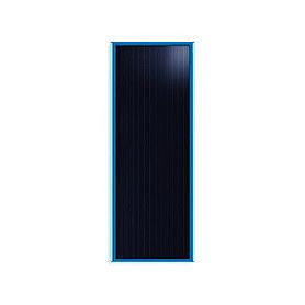 Батарея солнечная портативная Brunton Solarflat 5 Watt