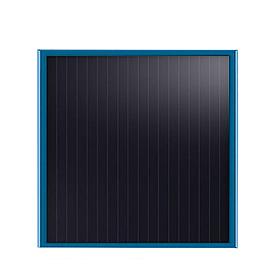 Батарея солнечная портативная Brunton Solarflat 15 Watt