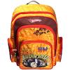 Рюкзак школьный Samtex Disney DP-500 - фото 1