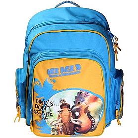 Рюкзак школьный Samtex Disney DP-300