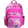 Рюкзак школьный Samtex Barbie DP-105 - фото 1