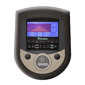 Фото 2 к товару Орбитрек (эллиптический тренажер) Go-Elliptical Vena 600T