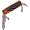 Мультитул Gerber Bear Grylls Pocket Tool - фото 1