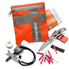 Набор для выживания Gerber Bear Grylls Basic Kit в блистере - фото 1