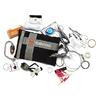 Набор для выживания Gerber Bear Grylls Ultimate Kit в блистере - фото 1