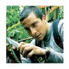 Нож Gerber Bear Grylls Compact Fixed Blade - фото 4