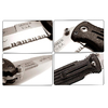 Нож Gerber Applegate Combat Folder - фото 3