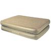 Кровать надувная двуспальная Intex 66704 Rising Comfort (203х152х48 см) - фото 1
