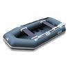 Лодка надувная гребная ANT Streamer 280 (S-280) - фото 1
