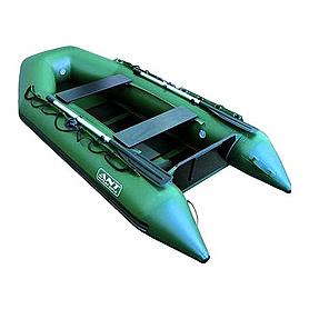 Лодка надувная моторная ANT Hunter 290 (H-290)