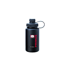 Фляга алюминиевая Primus Drinking Bottle Wide mouth (0,6 л)