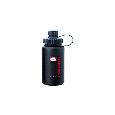 Фляга алюминиевая Primus Drinking Bottle Wide mouth (0,6 л)