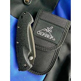 Фото 3 к товару Нож Gerber Profile Folder (прямое лезвие)