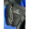 Нож Gerber Profile Folder (прямое лезвие) - фото 3