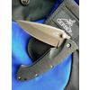 Нож Gerber Profile Folder (прямое лезвие) - фото 4