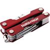 Мультитул-брелок SwissTech Mini Multi-Tool 8-in-1 - фото 4
